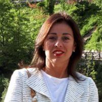 Silvia-Carrea